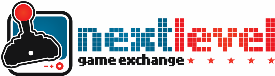 Next Level Game Exchange | Saskatoon